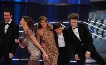 Sanremo 2011, costi e guadagni: i cachet degli artisti e i ricavi pubblicitari