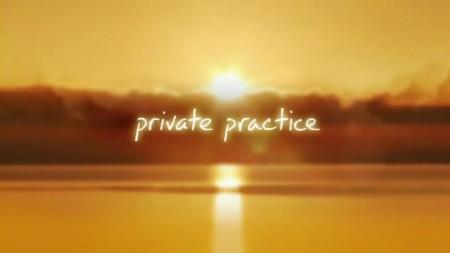 Privatepracticelogo 41