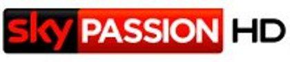 Sky Cinema Comedy e Sky Cinema Passion, i nuovi canali HD on air a marzo