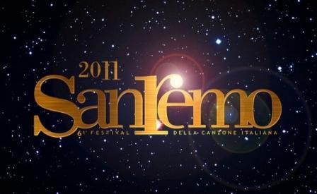 Programmi Tv stasera, oggi 15 febbraio 2011: Festival di Sanremo 2011, Ballarò, Mistero