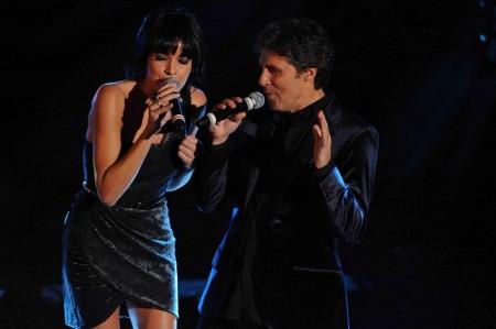 Sanremo2011 Barbarossa