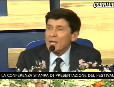 Sanremo 2011, squalifica per chi usa i Call Center