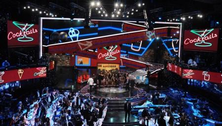 Sanremo 2011, le pagelle dei Big