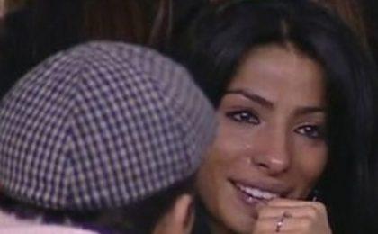 GF 11: Valentina Costanzo una Papi Girl?