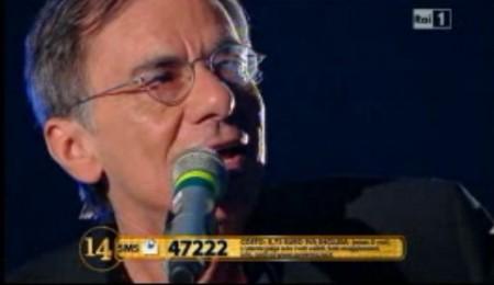 Vecchioni sanremo2011 finale