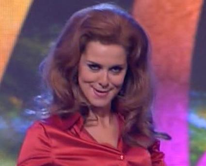 Ascolti tv 4 febbraio 2011, Zelig a 6 mln