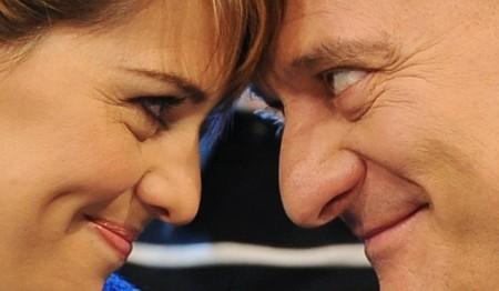 Ascolti tv venerdì 11 febbraio 2011: Zelig si conferma leader