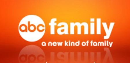 ABC Family ordina il pilot The Lying Game