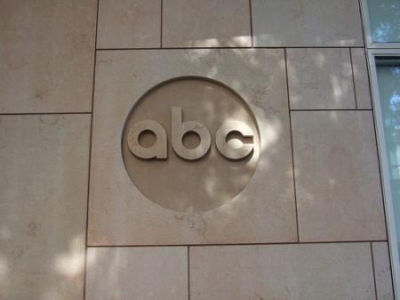Pilot 2011/12: ABC ordina 13 serie drammatiche e 10 comedy, i dettagli