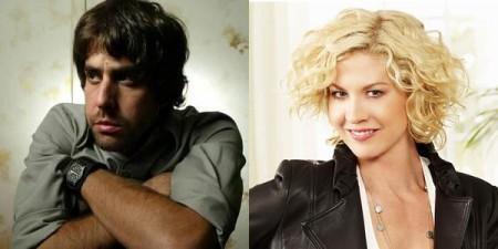 Pilot: Adam Goldberg e Jenna Elfman per Rookies e Bad Mom. Le altre novità