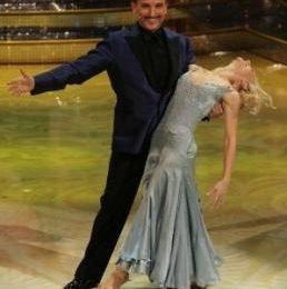 Ballando con le Stelle 7, fuori Alessandro Di Pietro
