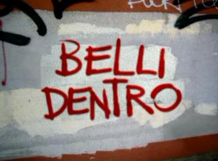 Belli Dentro, gli episodi della quarta stagione