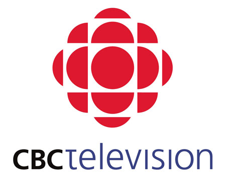 CBC rinnova Little Mosque, Being Erica e Insecurity
