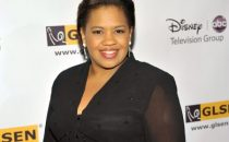 Casting: le novità per Greys Anatomy, No Ordinary Family e Damages