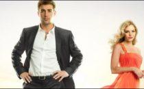Pilot: James Wolk, Eloise Mumford e Tim Allen per ABC; novità per Fox, NBC, CBS