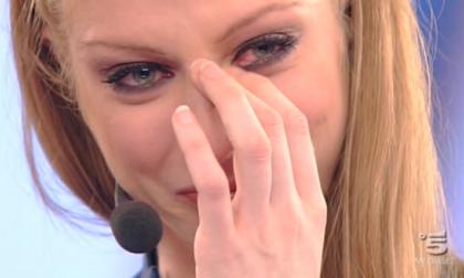 Amici 10, Debora: Giulia in finale perché paracula
