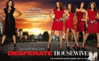 Desperate Housewives su Facebook: i gruppi più divertenti