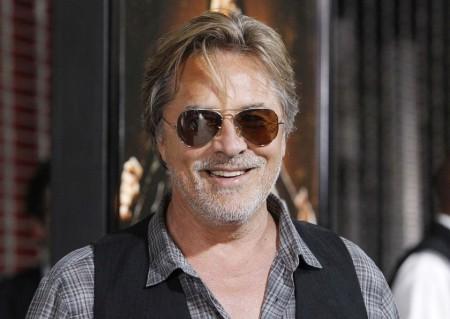 Pilot: tornano in tv Don Johnson e David Krumholtz, HBO 'cancella' Tilda; le altre novità