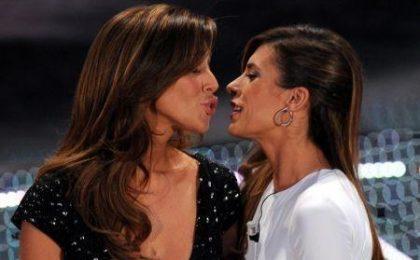 Sanremo 2011, seconda serata in diretta web: passano Abrami e Gualazzi (Giovani), fuori Al Bano e Patty Pravo (Big)