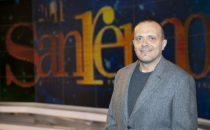 Sanremo 2011: Max Pezzali, Il mio secondo tempo (testo)
