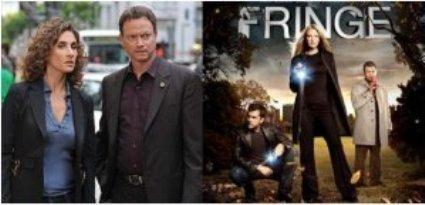 Programmi Tv stasera, oggi 28 febbraio 2011: CSI New York, Grande Fratello 11, Atelier Fontana