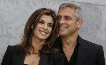 Sanremo 2011, Belen Rodriguez - Elisabetta Canalis