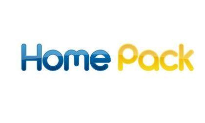 Sky: accordo con Fastweb, nasce offerta Home Pack