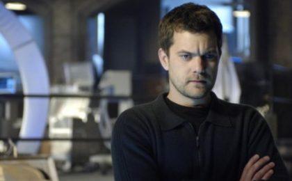 Fringe, Joshua Jackson chiede aiuto ai fan, Glee diventa un (altro) reality; le altre novità