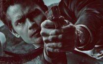 Justified, debutta bene la seconda stagione; stop alle riprese per un incidente sul set