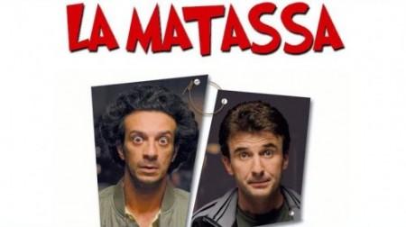 Programmi Tv stasera, oggi 24 febbraio 2011: La matassa, Annozero, Cugino & Cugino