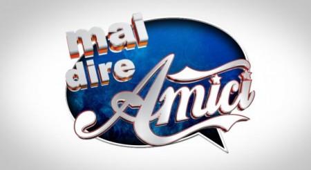 Programmi Tv stasera, oggi 9 febbraio 2011: SuperPaperissima, Mai dire Amici, Orgoglio e pregiudizio