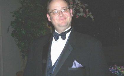 Desperate Housewives, Marc Cherry vuole chiudere nel 2013