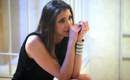 GF 11, Margherita scrive a Nando. I dubbi di Rosa su Emanuele