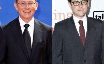 Pilot: Michael Emerson torna con J.J. Abrams, James Van Der Beek su ABC; le altre novità
