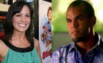 Pilot: scritturati Michelle Borth e Amaury Nolasco, novità per ABC, Fox, NBC
