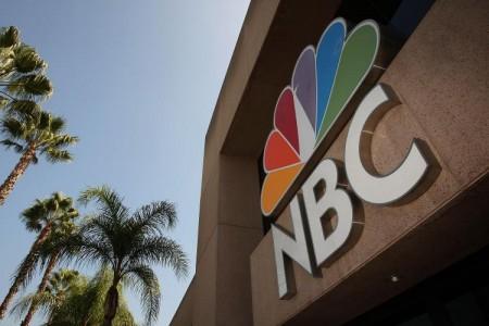 Pilot 2011/12: NBC ordina 9 serie drammatiche e 12 comedy, i dettagli