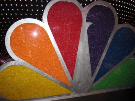 NBC ordina Prime Suspect e Reconstruction, addio a Temp di Rob Thomas? Novità per CBS