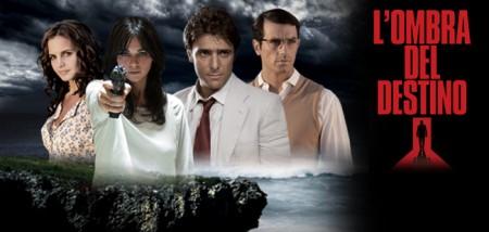 Programmi Tv stasera, oggi 23 febbraio 2011: L'ombra del destino, Inter-Bayern Monaco, Isola dei Famosi
