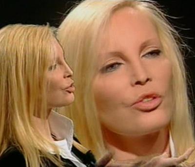 Sanremo 2011: Patty Pravo, Il Vento e Le Rose (Testo)