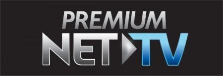 Premium Net Tv, il nuovo servizio di Mediaset visibile su tv e pc
