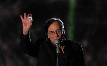 Gialappa, il Gufo con gli Occhiali di Sanremo 2011 sbarca a Canale 5