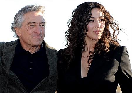 Sanremo 2011, gli ospiti e le serate