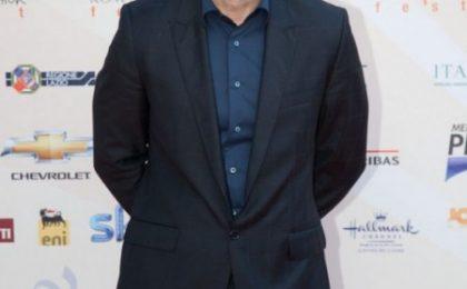 Criminal Minds, lascia lo showrunner; novità per Damage Control, Missing, Rem e Prime Suspect