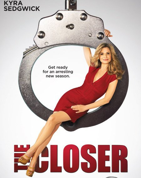 The Closer, la quinta stagione in chiaro su Italia 1