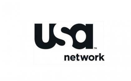Casting: novità per Usa Network, Castle 3, Detroit 1-8-7, Sh*t My Dad Says e Luck