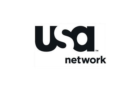 Casting: novità per Usa Network, Castle 3, Detroit 1-8-7, Sh*t My Dad Says e Luck