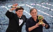 Roberto Vecchioni vince Sanremo 2011