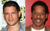 Pilot: Wentworth Miller e Orlando Jones per ABC, Zoey Deschanel su Fox; le altre novità