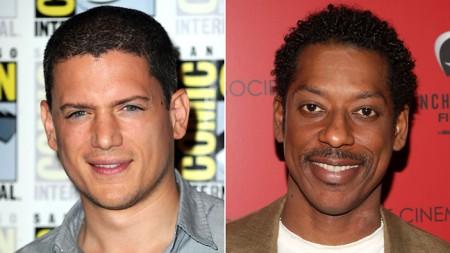 Pilot: Wentworth Miller e Orlando Jones per ABC, Zoey Deschanel su Fox; le altre novità