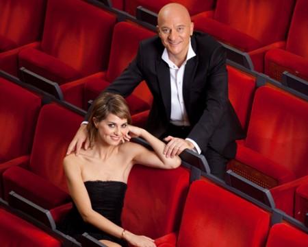 Programmi Tv stasera, oggi 11 febbraio 2011: Zelig, I Raccomandati, Quarto Grado, Dr House